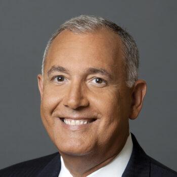 Joe Navarro Profile Photo