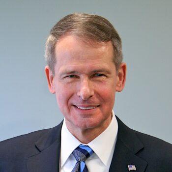 Gen. Peter Pace, USMC (Ret.) Profile Photo