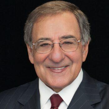 Leon Panetta Profile Photo