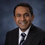 Ravin Jesuthasan Profile Photo