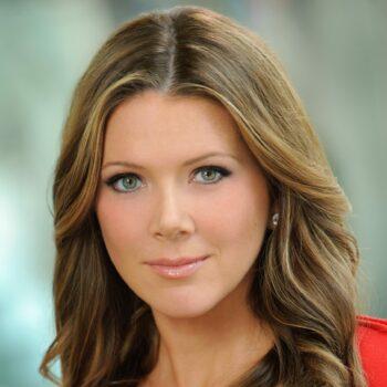 Trish Regan Profile Photo