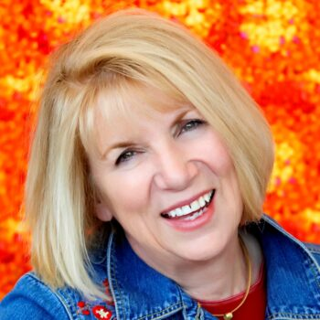 Ann Rhoades Profile Photo