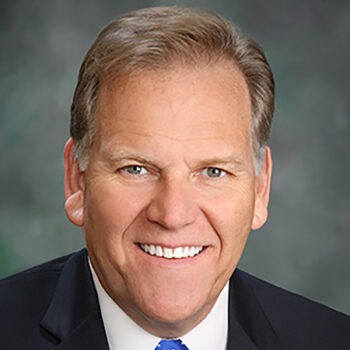 Mike Rogers Profile Photo