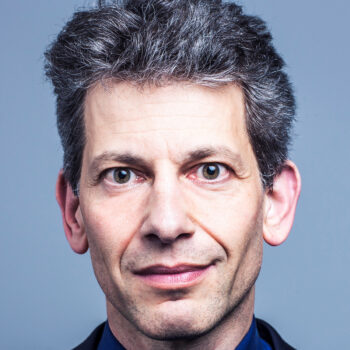 David Rowan Profile Photo