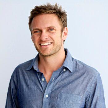 Ryan McGarry, M.D. Profile Photo