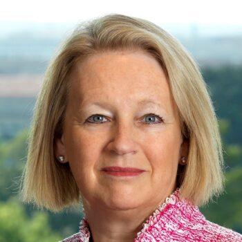 Mary L. Schapiro Profile Photo