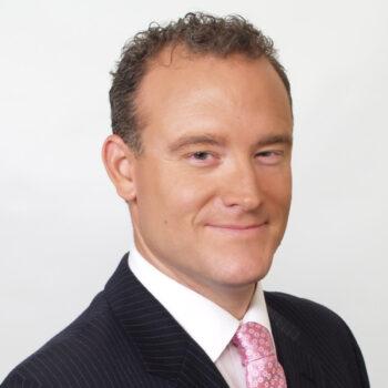 Jason Schenker Profile Photo