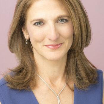 Jill Schlesinger Profile Photo