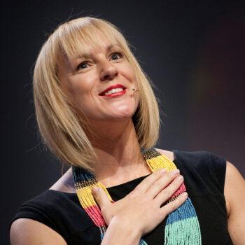Debra Searle Profile Photo