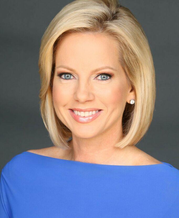 Shannon Bream Profile Photo