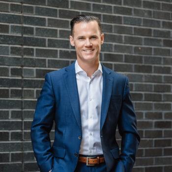Peter Sheahan Profile Photo