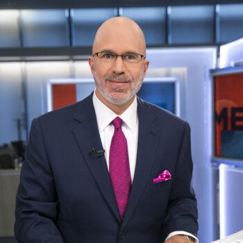 Michael Smerconish Profile Photo