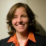 Megan Smith Profile Photo