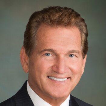 Joe Theismann Profile Photo