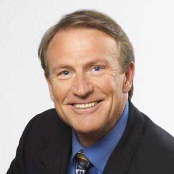 Mark C. Thompson Profile Photo