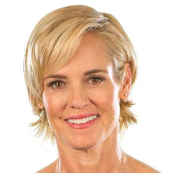 Dara Torres Profile Photo