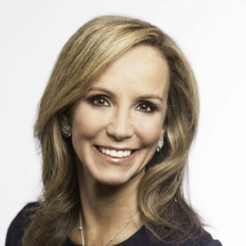 Frances Townsend Profile Photo