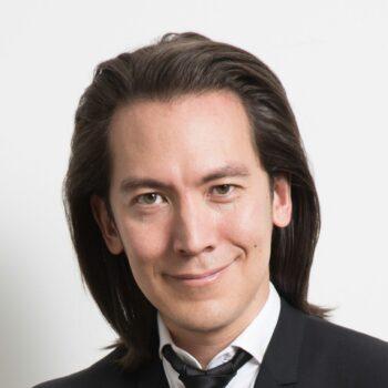 Mike Walsh Profile Photo