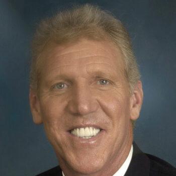 Bill Walton Profile Photo