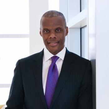 J.C. Watts Profile Photo