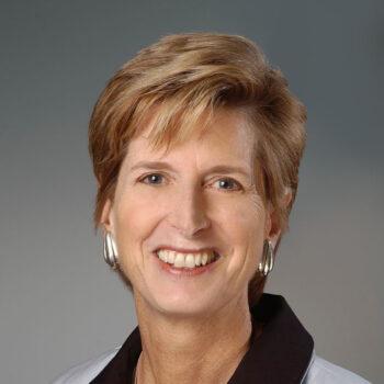 Christine Todd Whitman Profile Photo