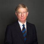 George F. Will Profile Photo