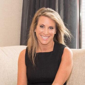 Shelley Zalis Profile Photo