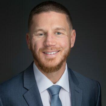 Kyle Carpenter Profile Photo