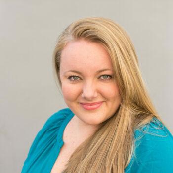 Tiffany MacIsaac Profile Photo