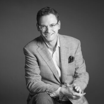 Alex Goldfayn Profile Photo