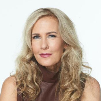 Jennifer Aaker Profile Photo