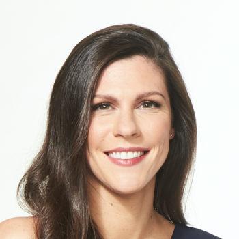 Naomi Bagdonas Profile Photo